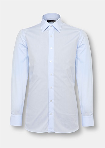 Cotton Eiangelo Business Shirt