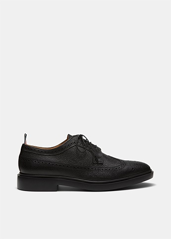 Classic Longwing Brogue