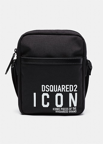 Icon Nylon Belt Bag
