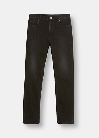 Stretch Slim-Fit Jeans