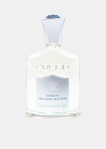 Virgin Island Water Eau De Parfum