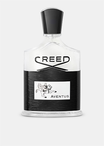 Aventus Eau De Parfum for Men 50ml