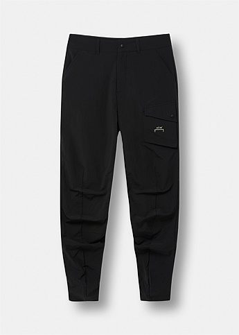 Curver Trousers