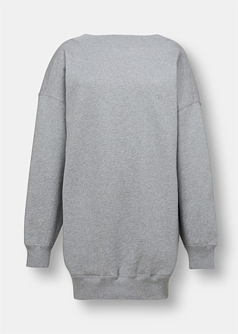 Christobal Sweatshirt
