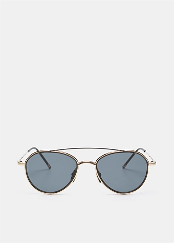 TB 109 Sunglasses