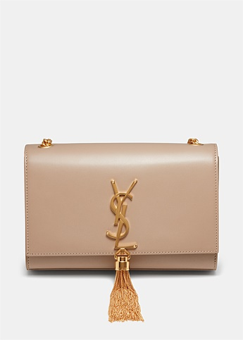 Kate Small Tassel Bag