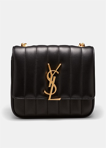 Vicky Small Crossbody Bag