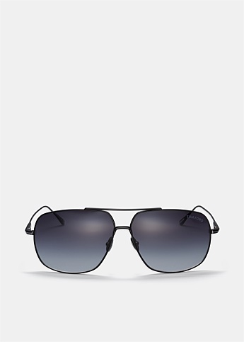 John Sunglasses