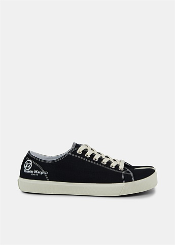 Tabi Low Top Sneakers