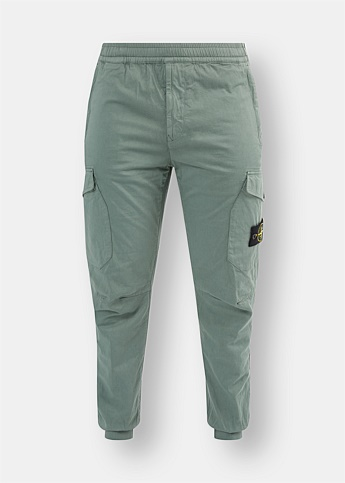 5 Pocket Cargo Pants