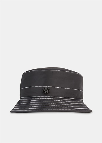 Axel Bucket Hat
