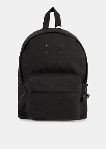 1CÔN Nylon Backpack