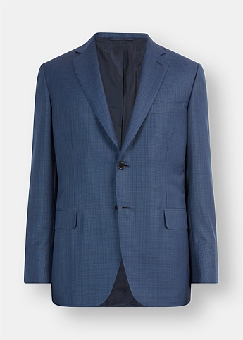 Brunico Sport Jacket