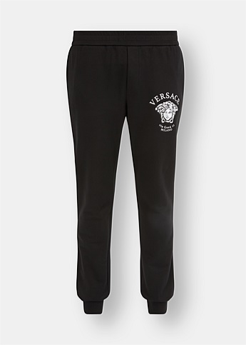 Medusa Via Gesu Sweatpants